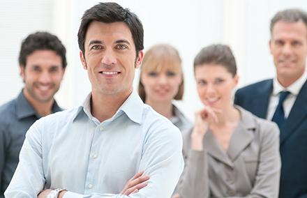 4 sinais de que seu funcionário está desmotivado