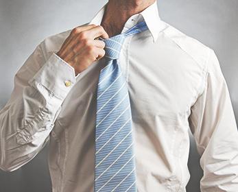 Como lidar com o nervosismo em uma entrevista