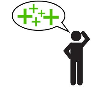 Integração e engajamiento | Page Personnel